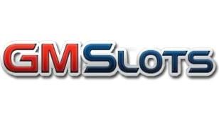Игровые автоматы GMSlots