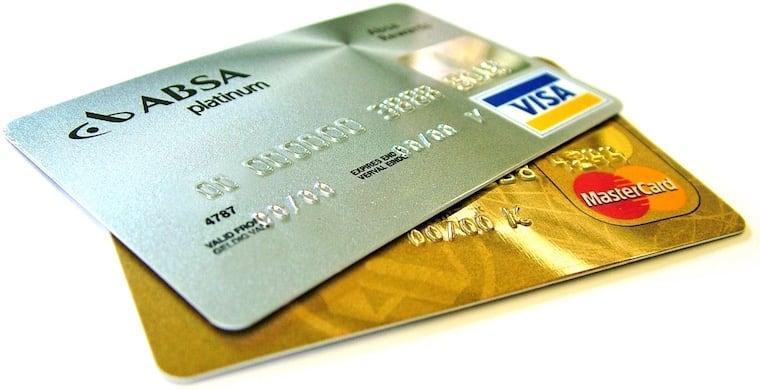 Игровые автоматы на карту VISA Mastercard