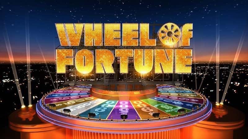 колесо удачи на деньги и бонусы