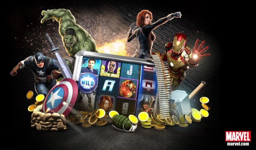 Игровые автоматы на настоящие деньги автоматы игровые без регистрацыи