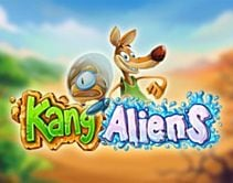 Kang Aliens