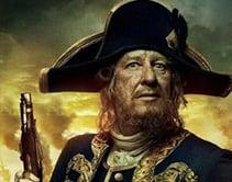 «Капитан Флинт»